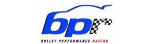 Bullet Performance Racing
